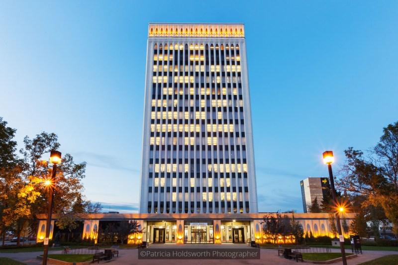 Regina City Hall_0610b