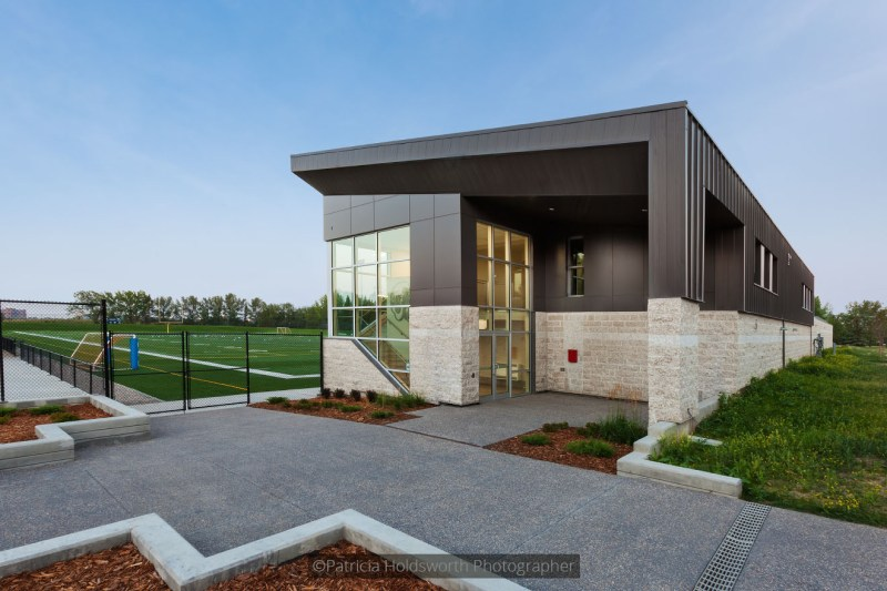 Regina Minor Football Headquarters_0177