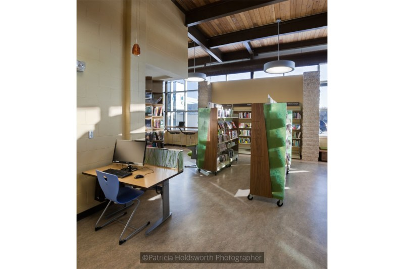 Regina Public Library Prince of Wales Branch_4116
