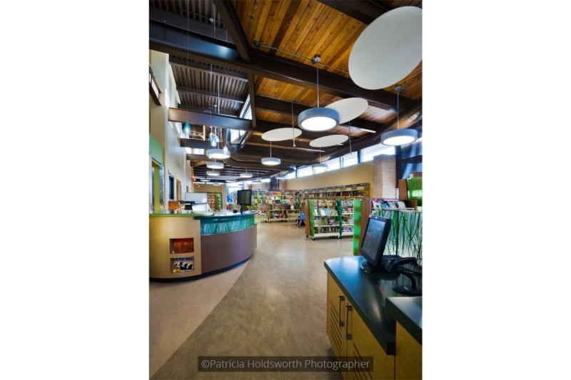 Regina Public Library Prince of Wales Branch_4135