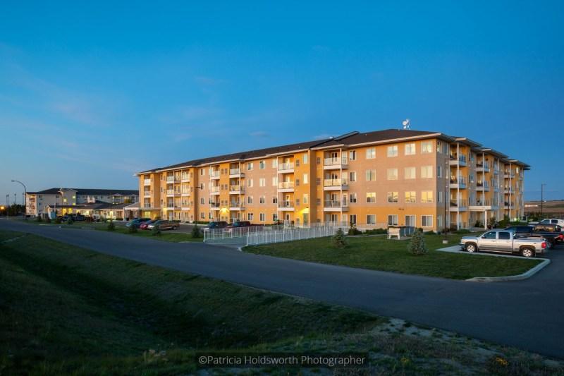 Riverview Village Estates_6304