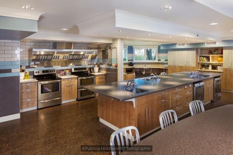 Ronald McDonald House_4616