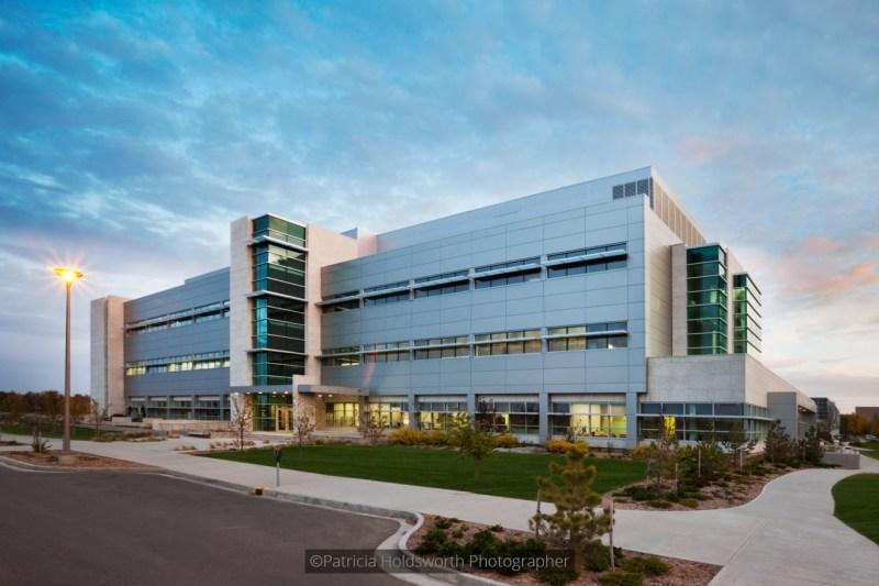 Saskatchewan Disease Contro Lab_3151
