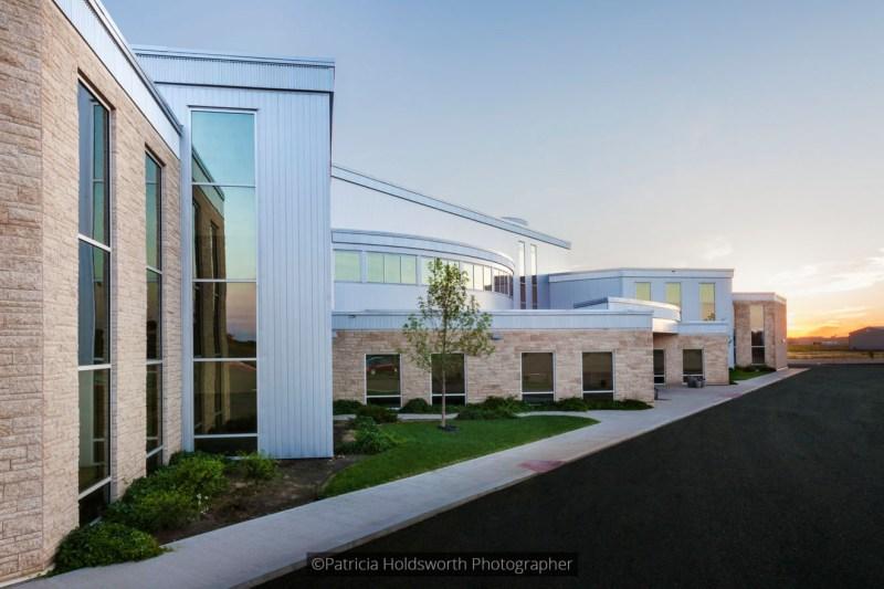Saskatchewan Energy Training Institute_3973