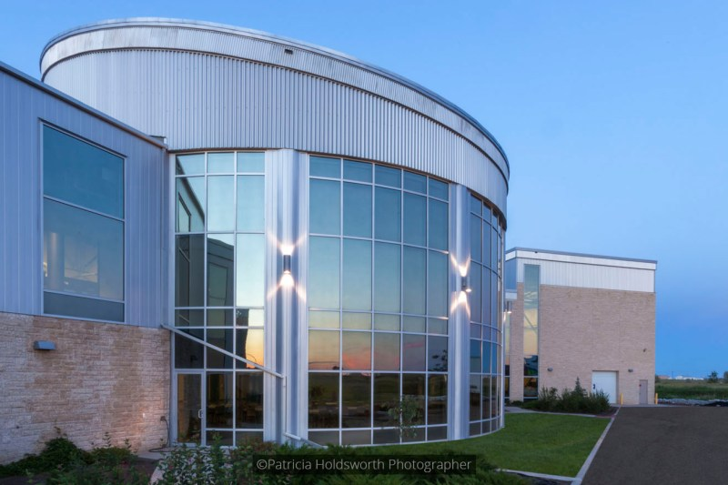 Saskatchewan Energy Training Institute_3994