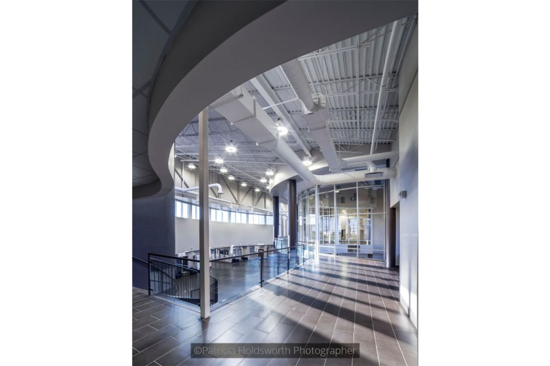 Saskatchewan Energy Training Institute_4044
