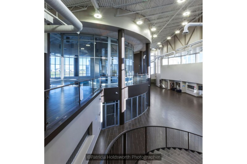 Saskatchewan Energy Training Institute_4060
