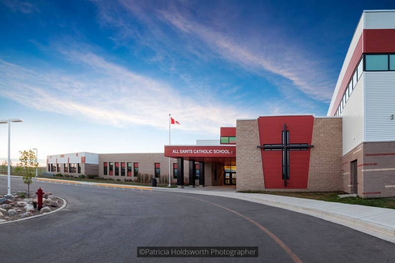 Swift Current Joint Use School _6043