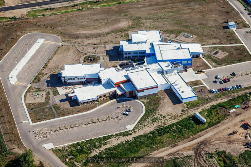Swift Current Joint Use School_6161
