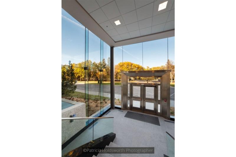 Walter Scott Building_2750