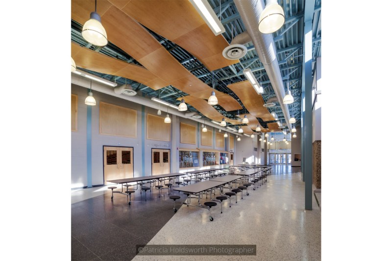 Weyburn Comprehensive School_9600