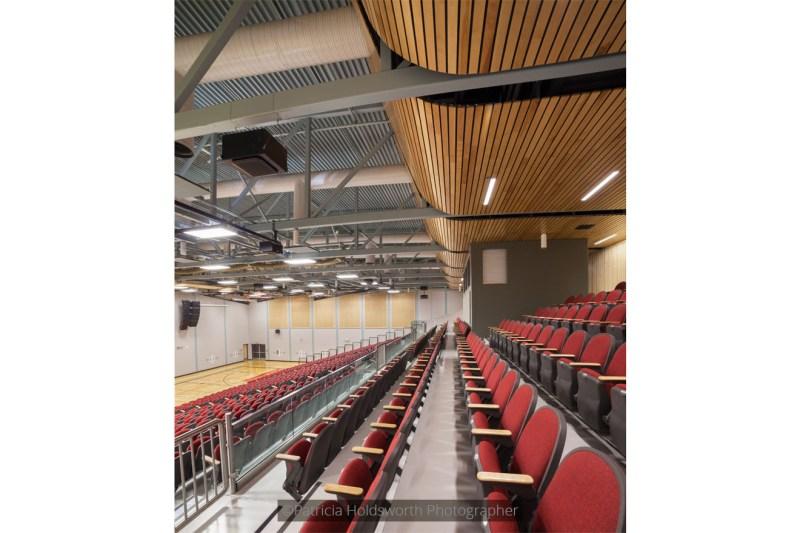 Weyburn Comprehensive School_9622