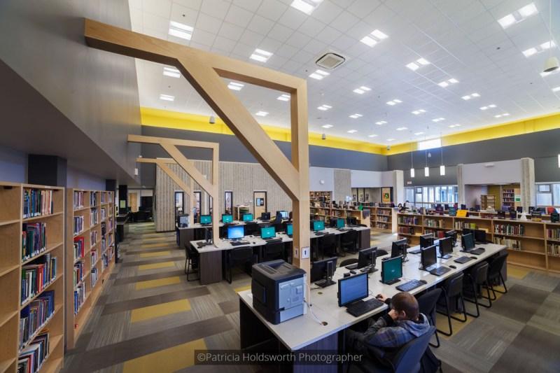 Weyburn Comprehensive School_9697