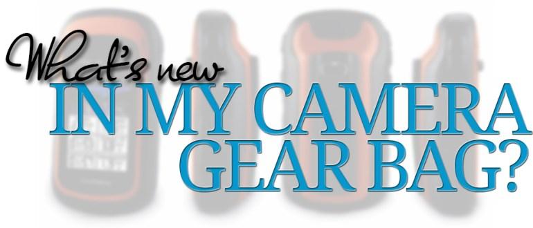 garmin etrex 30 blog post header