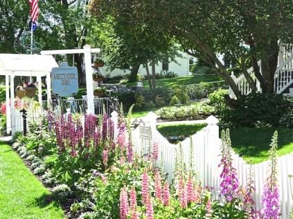 Gardens 2 Mack 6-17