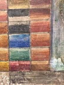 kahlo palette mexico 2018