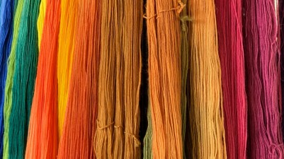 rainbow wool 2019