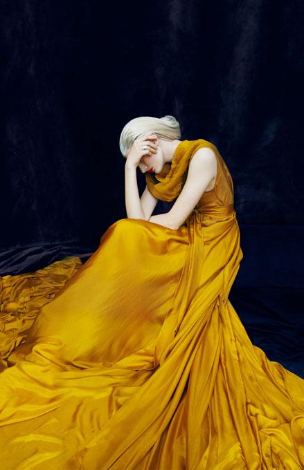 Sothebys Diamonds  Erik Madigan Heck  Patricia McMahon Photography