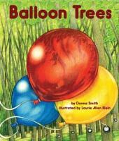 @dannasmith8 strives for an interactive component in her stories #literacy #kidlit #elemed #preschool