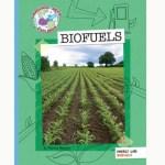 Energy Lab: Biofuels