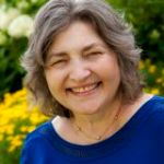 Janet Halfman
