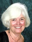 Ann Whitford Paul