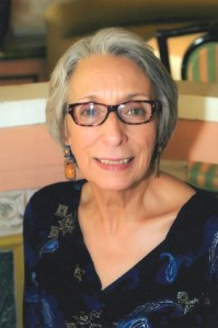 Linda Boyden