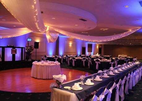 weddings-165