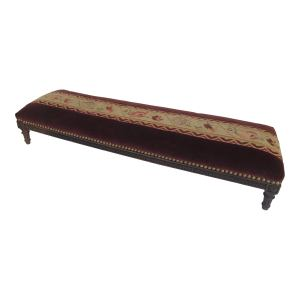 french-louis-xvi-style-carved-wood-and-velvet-foot-stool-19th-4276