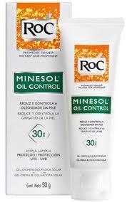 images10 - RÓC MINESOL OIL CONTROL