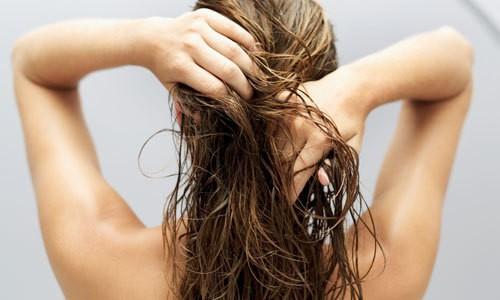 queratina cabelo - Seus Cabelos Estão Frágeis? Resolva Isso Já!