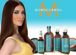images 47 - Moroccanoil direto da Hair Brasil 2011