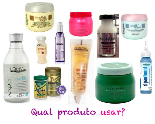 n - Kika, você usa todos os produtos indicados no site?