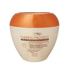 AmendT 1 - Resenha: Creme Restaurador Intensivo - Thermo Protect Amend