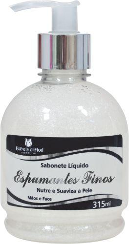 Sabonete - Sabonete para Mãos e Face