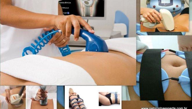 Blog3 - Tratamentos contra a flacidez