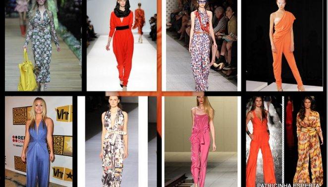 Blog 222 1 - Macacão - A peça do verão 2012!