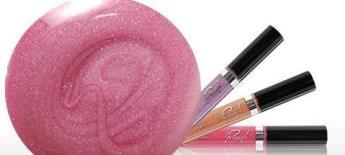 Gloss Lil  s 4ddc55b63f72521 - Preço Baixo é na Rosaluna!