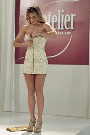 ROCHER1 - Os Vestidos de Natalie Lamour