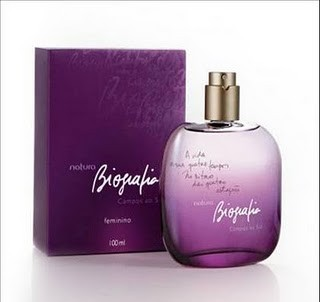 col nia biografia campos ao sul feminina1 - Perfumes Nacionais