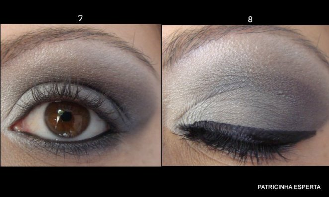 2011 08 197 - Tutorial: Make Cinza