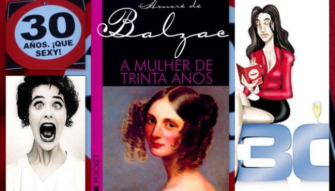 Blog341 - Para as Mulheres de Trinta!