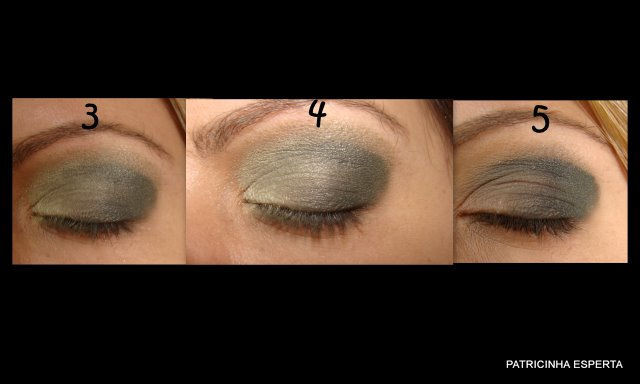 Blog431 - Tutorial: Make Verde Suave