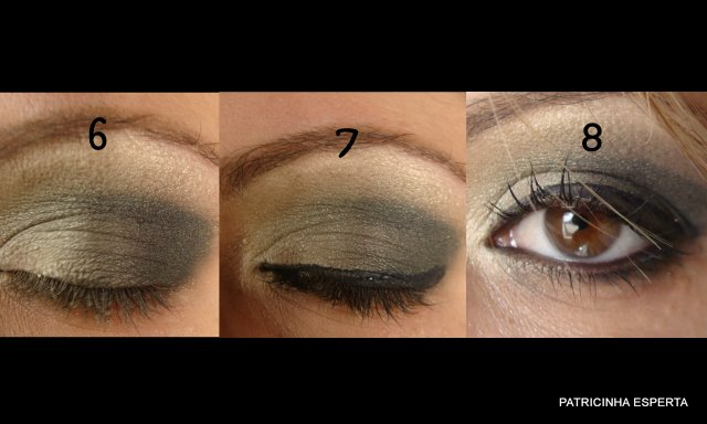 Blog461 - Tutorial: Make Verde Suave