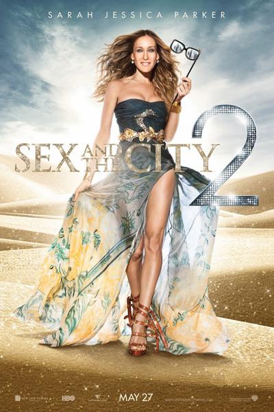 carrie sex 2 - Elegantíssima Sarah Jessica Parker X Poderosíssima Carrie Bradshaw