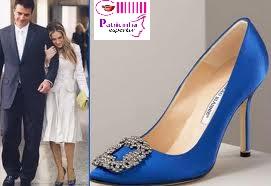 manolo1 - Elegantíssima Sarah Jessica Parker X Poderosíssima Carrie Bradshaw