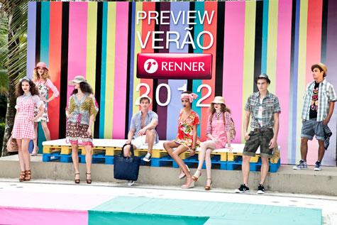 renner3 - Coleção Renner - Primavera/Verão