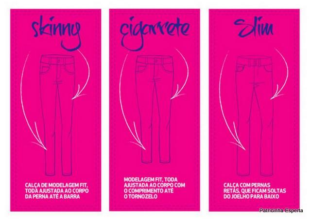 Atualizados recentemente511 - I Love Jeans - Equus!!! Ganhe uma Calça Jeans, feita especialmente para você!