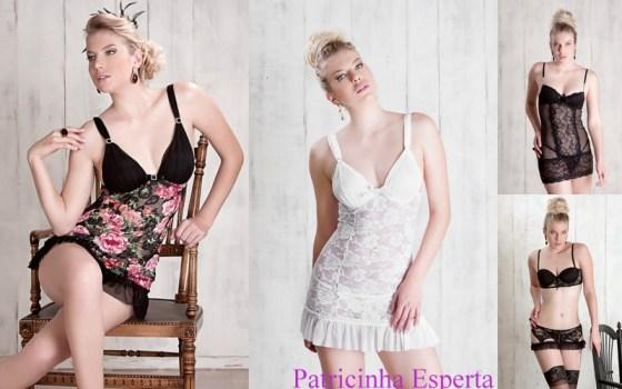 Dior1 - Fique linda com Yasmin Lingerie