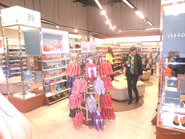 P9150321 - Lançamento Shoestock - Coleção Juliana Jabour